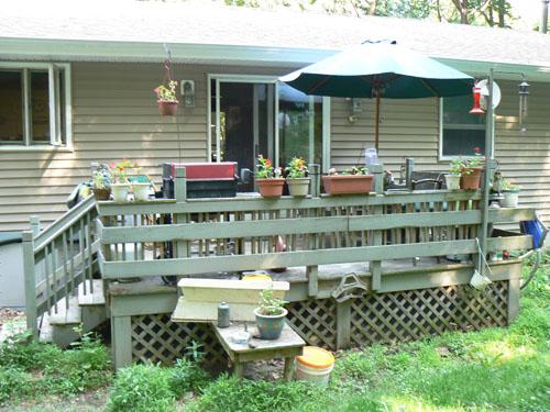 deck-61707.jpg