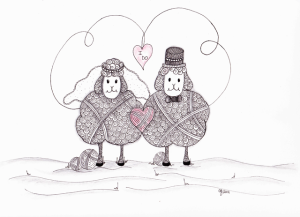 Marry Ewe web